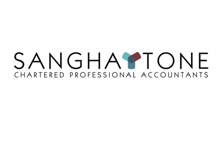 Sangha Tone Chartered Professional Accountants